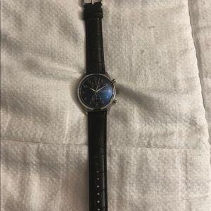 Men's WilliamL watch